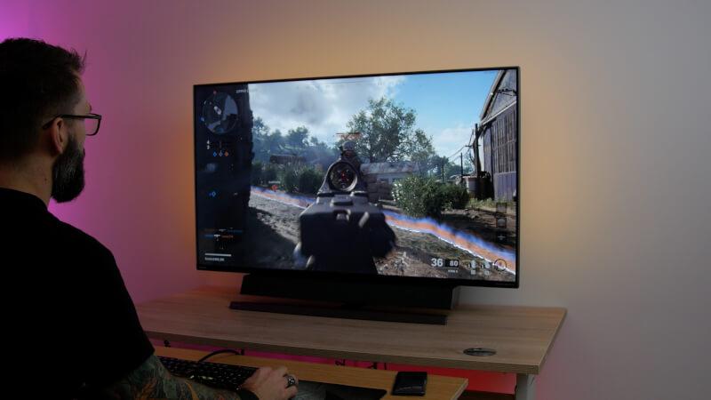 cod-gaming-momentum-4k-monitor-hdr.jpg