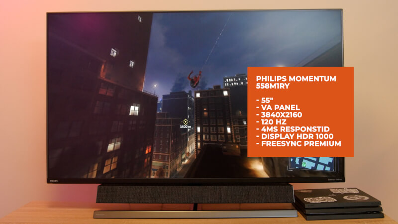 philips-momentum-gaming-monitor-specs.jpg