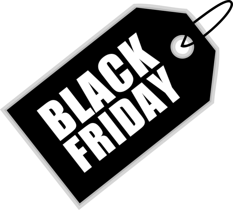 black-friday-2970820_960_720 (1)