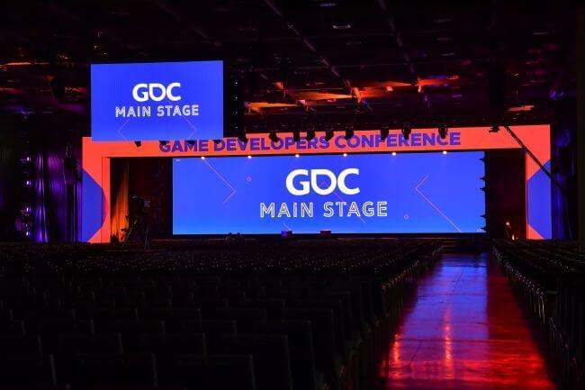 Game_Developers_Conference_2020_udskudt