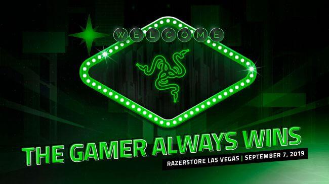 Razer_Store_Las_Vegas.jpg