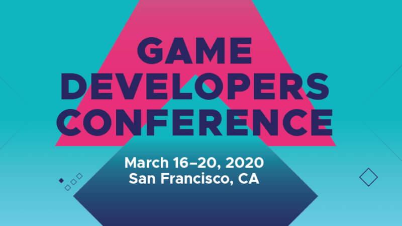 Sony og Oculus trækker sig fra GDC-konferencen