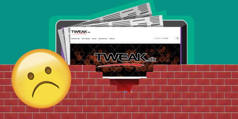 medlem-af-tweak-batalingsmur
