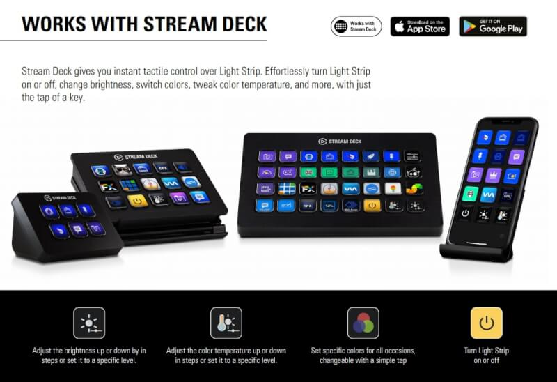features_elgato_strip_light_rgb_gaming_streaming_lys