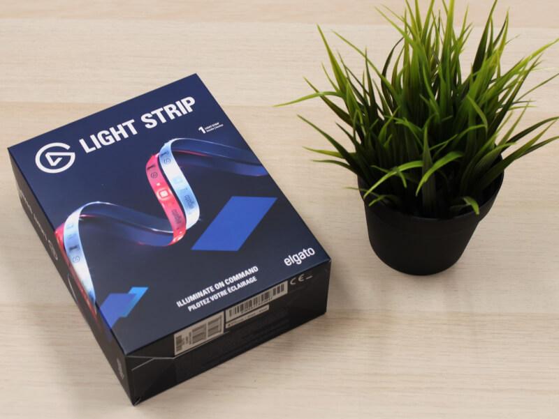 kasse_front_elgato_light_strip_rgb_app_control