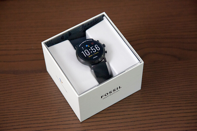 fossil_gen_5_smartwatch_carlyle_box