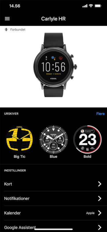 wear_os_app_iphone_fossil_smartwatch