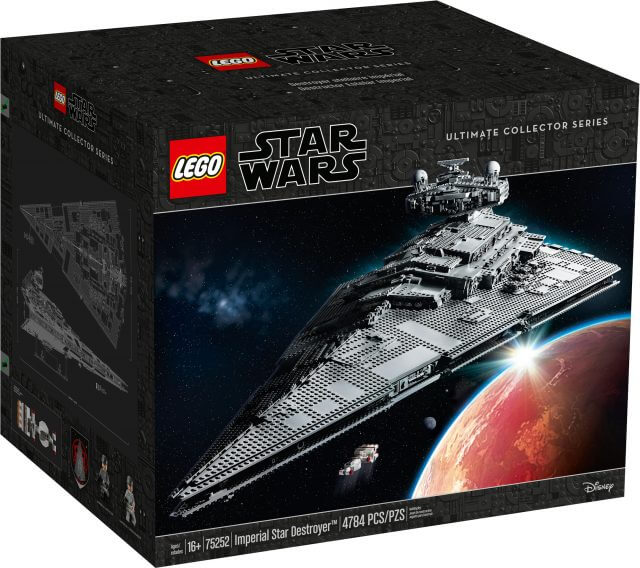 LEGO-Star-Wars-UCS-75252-Imperial-Star-Destroyer-zdWPA-1-640x568