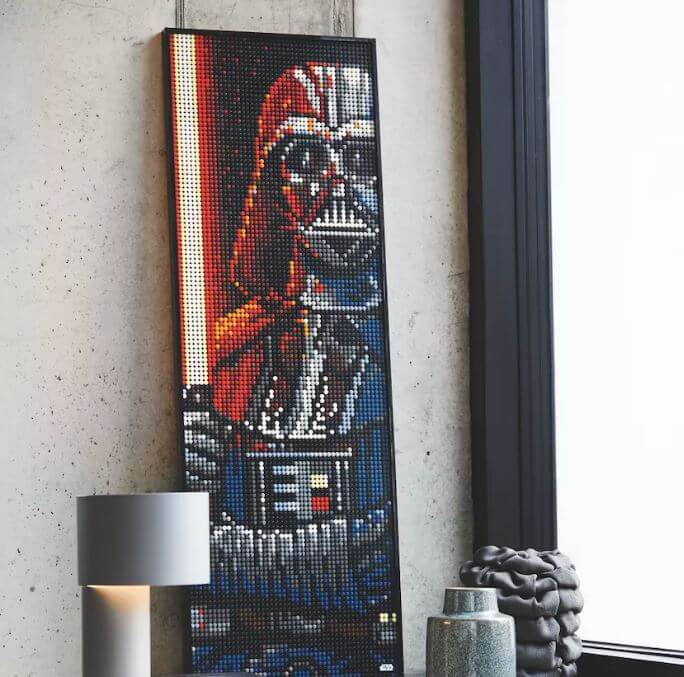 lego art dark side.JPG