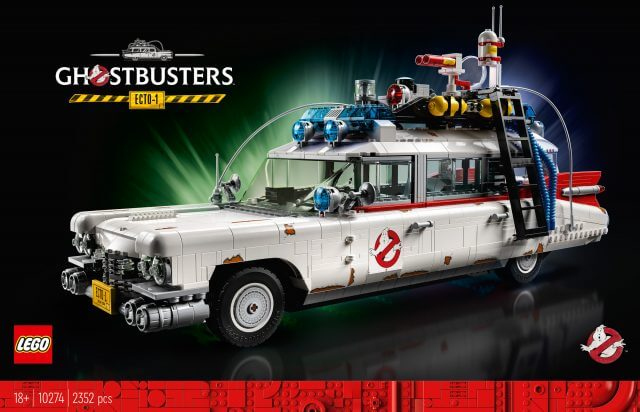 LEGO 10274 Ghostbusters ECTO 1 jul 2020 nyhed.jpg