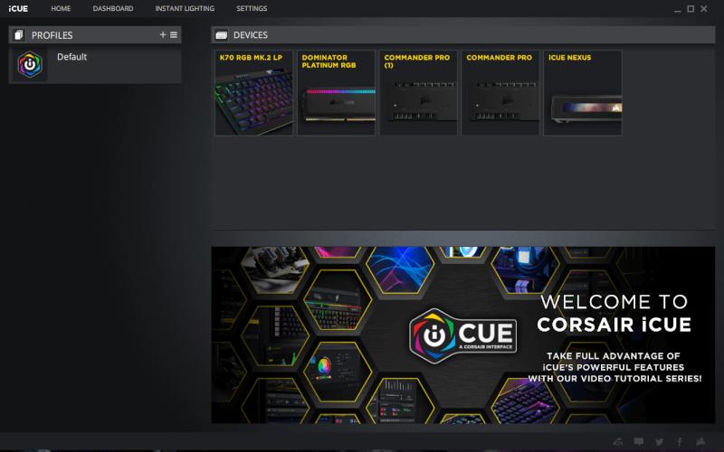 iCue-software-enheder.png