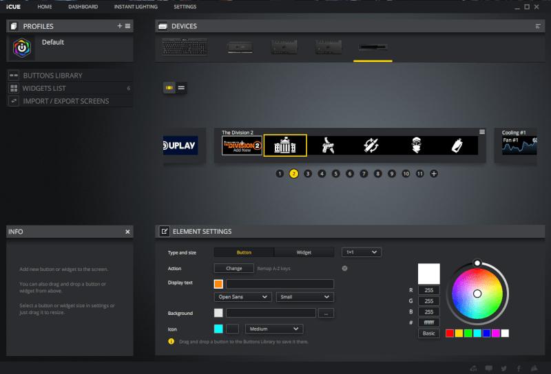 iCue-software-knapper.png