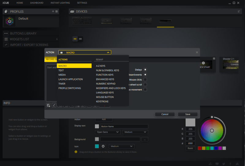 iCue-software-muligheder.png