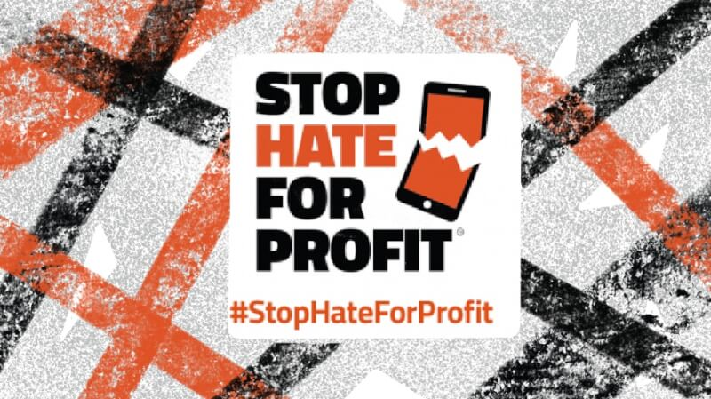stop-hate-for-profit.jpg