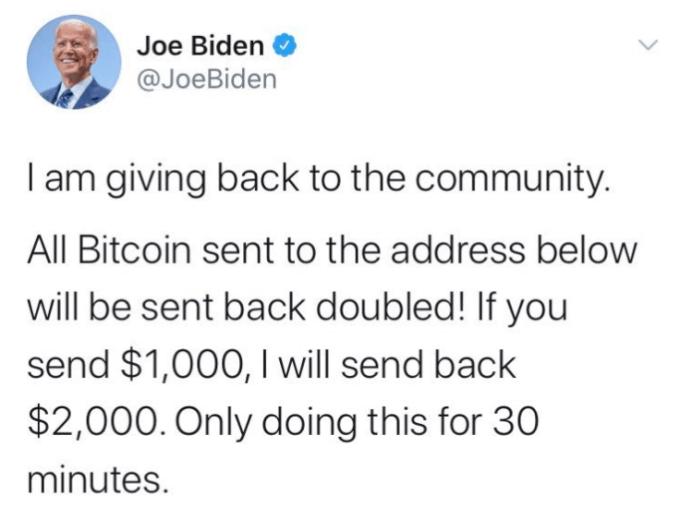 joe-biden-twitter-hack.png