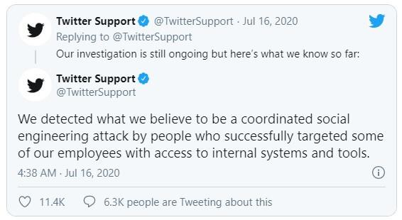 twitter-hack-reply.jpg