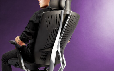 coolster_master_gaming_chair_feature