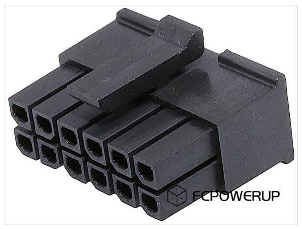 12-pins-gpu-power.jpg