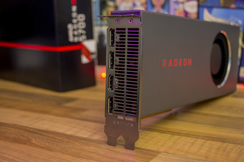 amd_radeon_rx_5700_09_connectivity.jpg