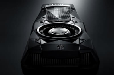 NVIDIA-Titan-X-Graphics-Card_2-740x493