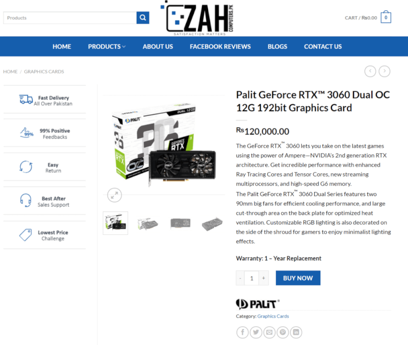 NVIDIA-GeForce-RTX-3060-Graphics-Card-Pakistan.png