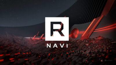 AMD-Radeon-Big-Navi-GPU-Feature