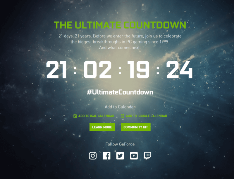 NVIDIA-GeForce-RTX-Ampere-Gaming-Graphics-Cards_Announcement_Count-Down.png
