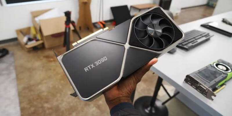 NVIDIA-GeForce-RTX-3090-Brownlee2