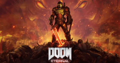 DOOM-Eternal-Nintendo-Switch