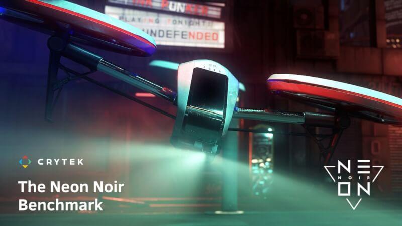 crytek-releases-ray-tracing-benchmark-demo-neon-noir_full
