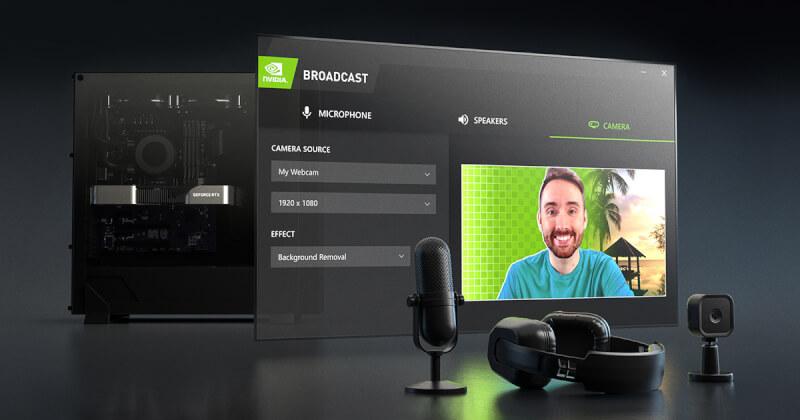 nvidia-broadcast-app-announcement