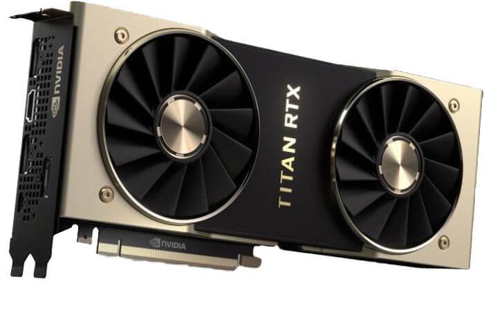nvidia-rtx-titan.jpg