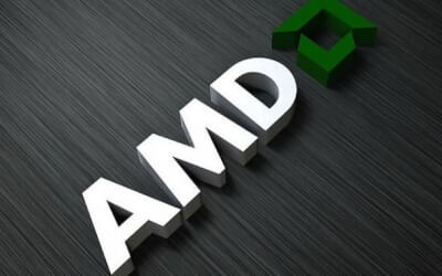 amd logo credit amd