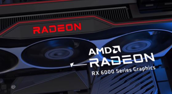 amd 6800 rx 6000 series benchmarks