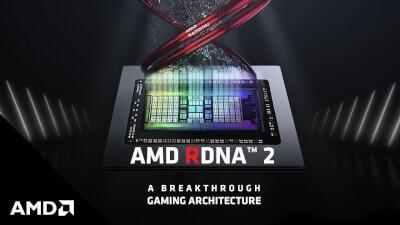 amd-rdna-2