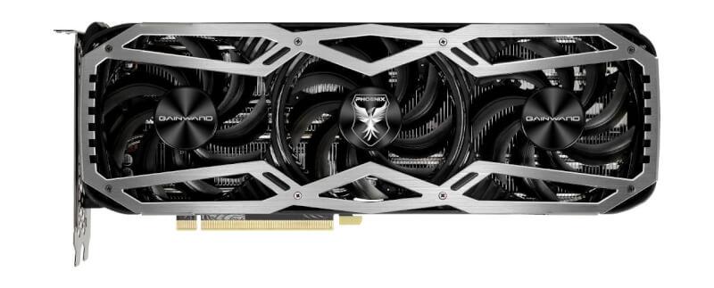 Gainward-GeForce-RTX-3090-GeForce-RTX-3080-Graphics-Cards_12.jpg