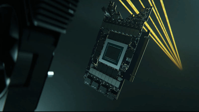 nvidia_ampere-pcb.png