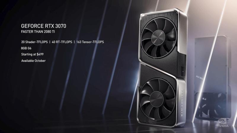 rtx-3070-ampere-grafikkort-nvidia.png