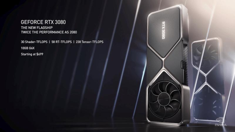 rtx-3080-grafikkort-nvidia.png