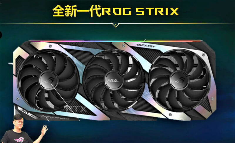 ASUS-ROG-STRIX-GeForce-RTX-3080-Ti-grafikkort