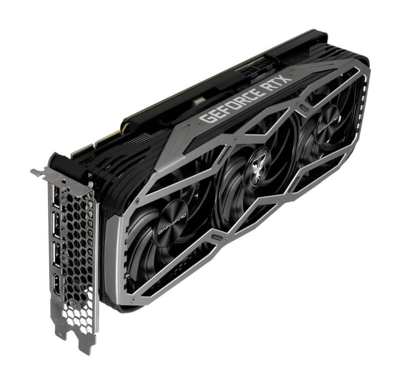 Gainward-GeForce-RTX-3090-GeForce-RTX-3080-grafikkort-graming