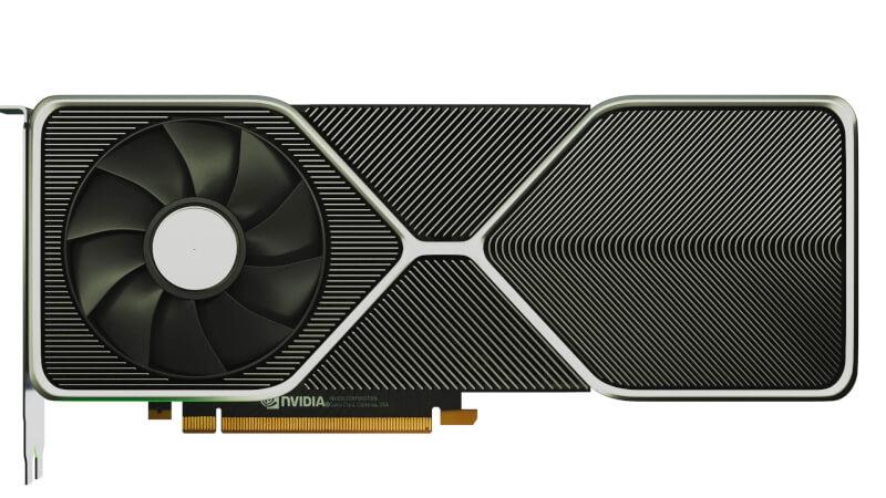 NVIDIA-RTX-3080-3D-Feature.jpg