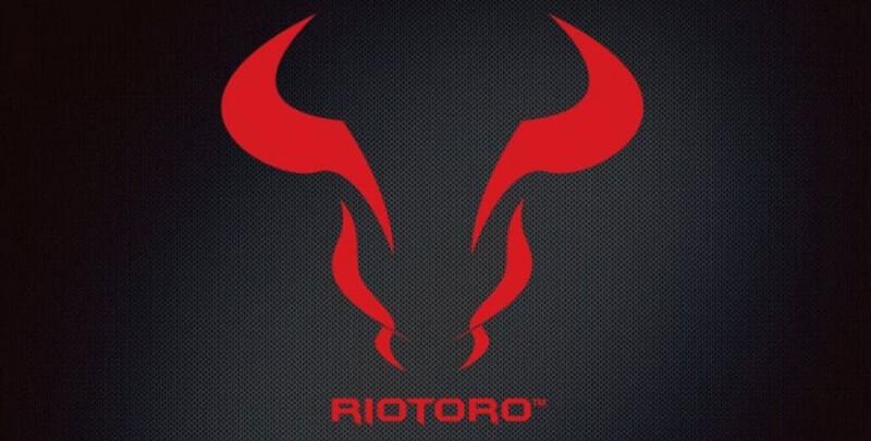 CES_2020_Riotoro_præsenterer_Stingray_skærm_og_rPods_earbuds