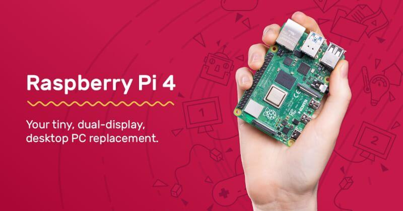 Raspberry_Pi_sænker_prisen_på_Pi_4_2GB