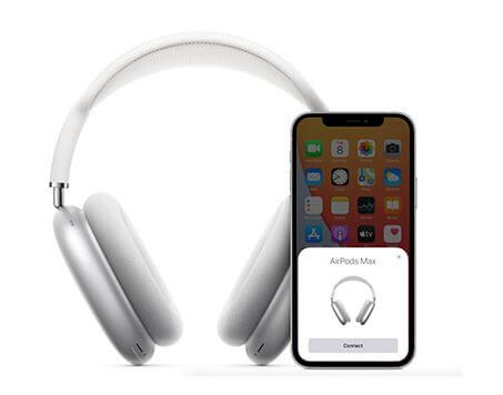 Apple AirPods Max design med telefon.JPG
