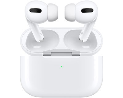 apple-airpods-pro-hvid
