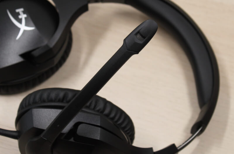 fleksibel_mikrofon_ingen_faste_pladser_hyperx_gaming_headset_stinger_S