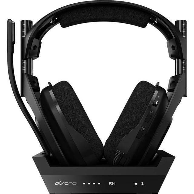 Astro-A50-4th-Generation-Wireless-PS4-PC.jpg