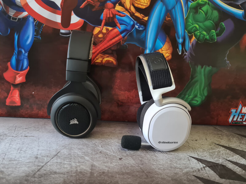 master gaming steelseries 2020 corsair hyperx cooler astro turtle Headset logitech guide roccat ultimate beach over-ear
