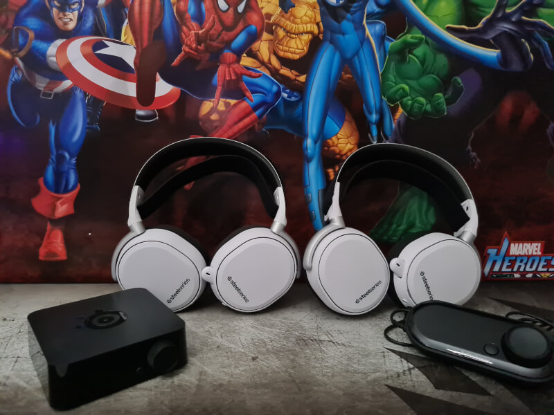over-ear hyperx cooler steelseries 2020 logitech beach turtle astro Headset gaming roccat corsair master guide ultimate.jpg